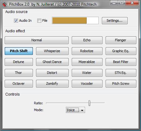 easy setting box free download